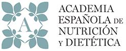 I Workshop sobre nutrición y cáncer